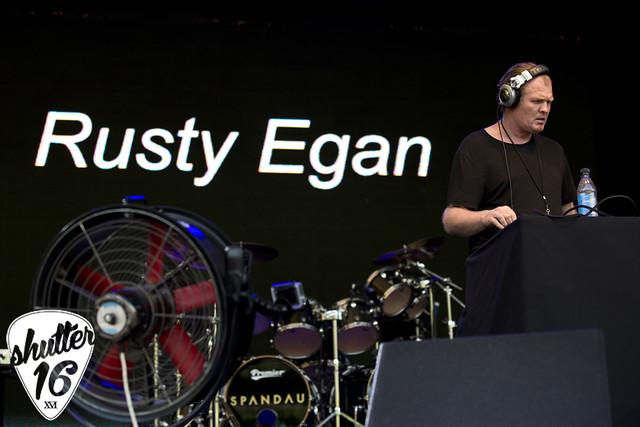 rusty egan (1)