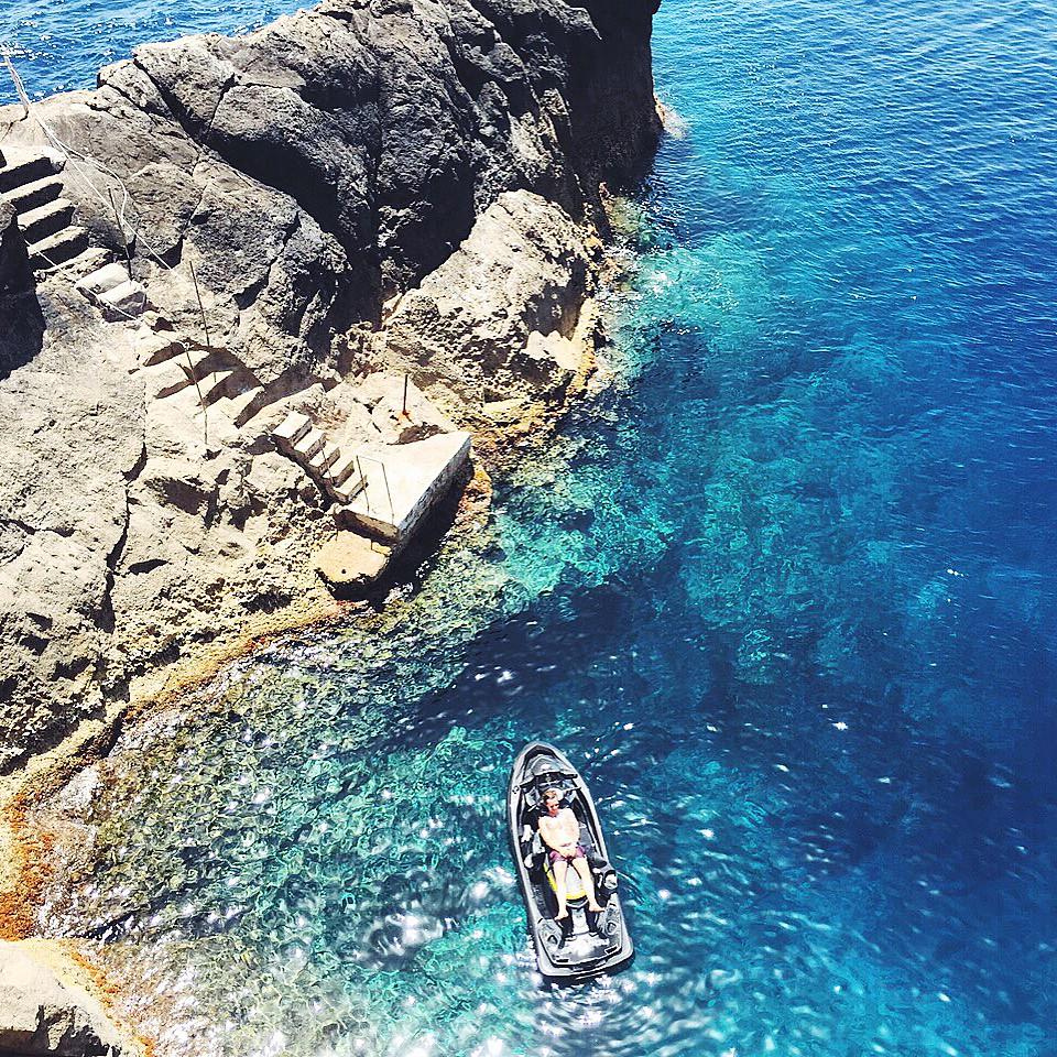_ilcarritzi_formentera_ibiza_mediterraneo_lifestyle_es_vedra_