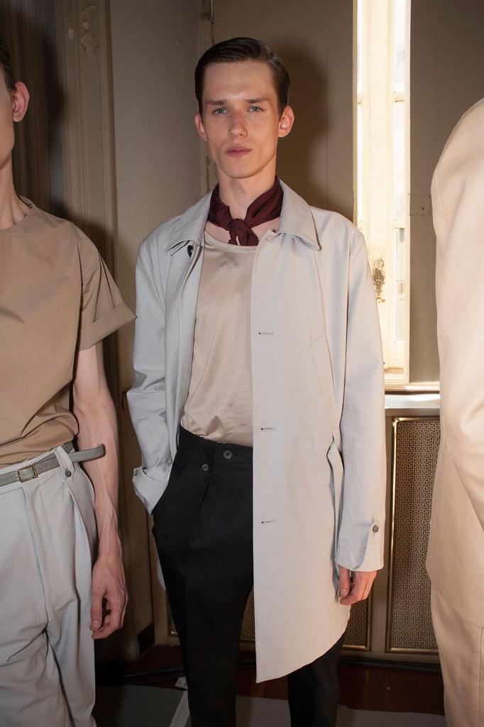 Yulian Antukh(Antuh)3168_SS16 Milan Corneliani(fashionising.com)