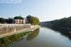 Vatican River by Lloyd's Photostream
