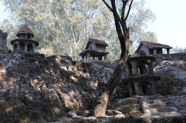 20130210_9336-Chandigarh-Nek-Chand-rock-garden_resize
