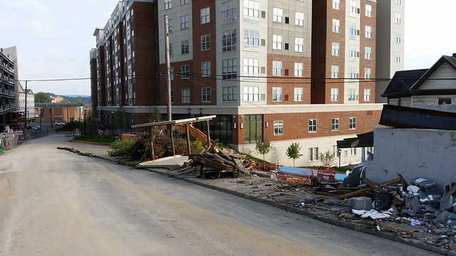 20150713_University_Avenue_Construction_002