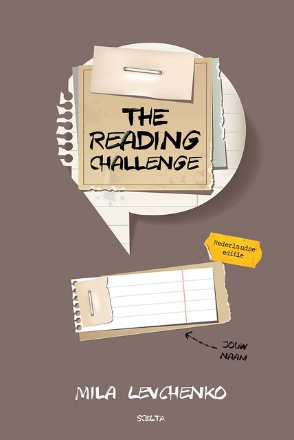 the-reading-challenge