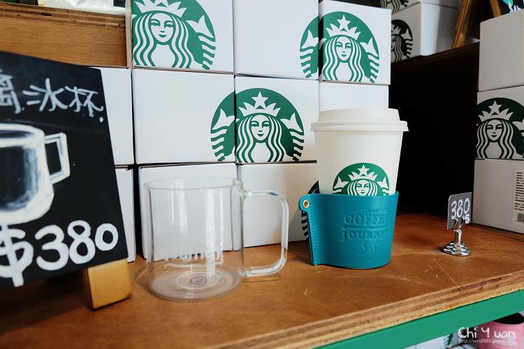星巴克咖啡旅程特展08.jpg