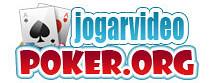 www.jogarvideopoker.org/
