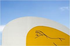 Niemeyer Center