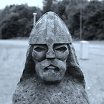 Vikings of preston