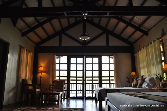 Elite Room Private Villa at La Estancia Busuanga