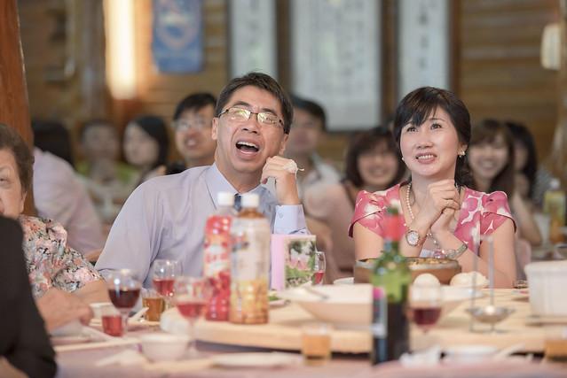 華文&佳雯 (81)