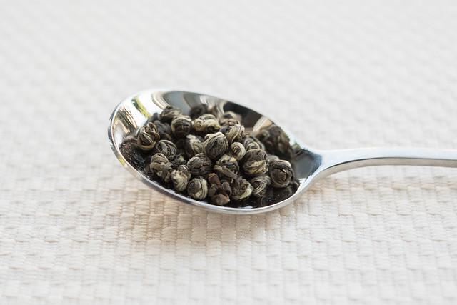 Jasmine Tea Pearls-2
