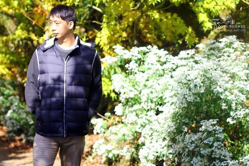 外套 (14)