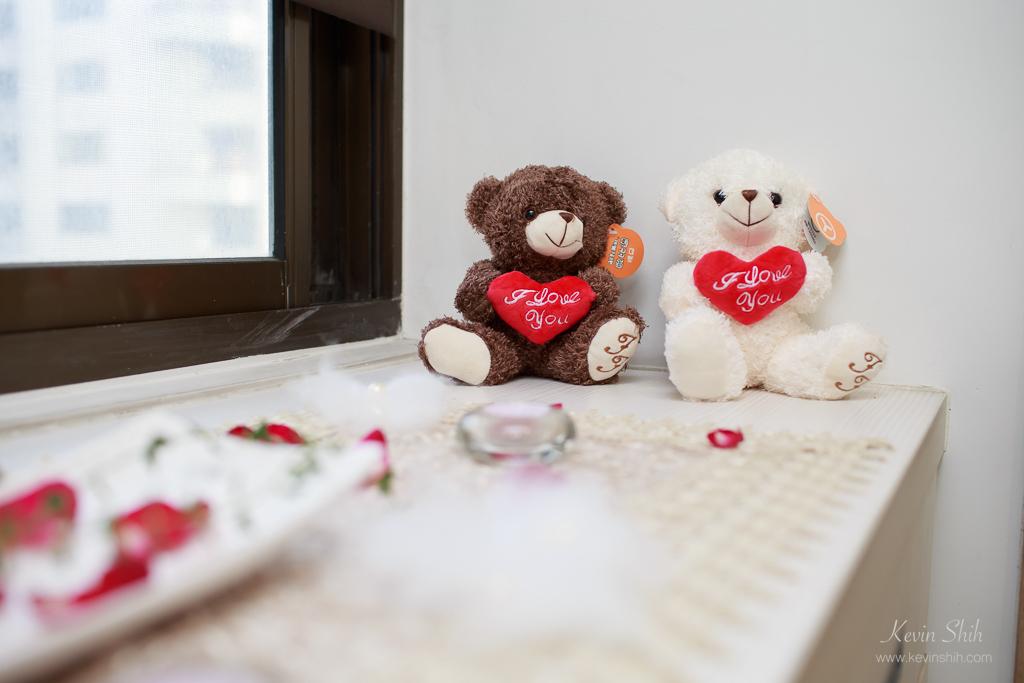 台中婚攝推薦-迎娶儀式_001