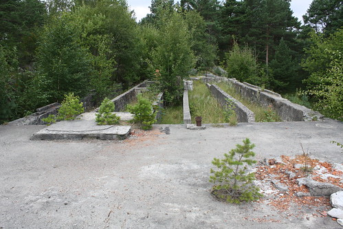 Møvik Kristiansand (59)