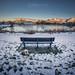 When Winter Is - 14 Jan 2017 - 16.jpg by ibriphotos