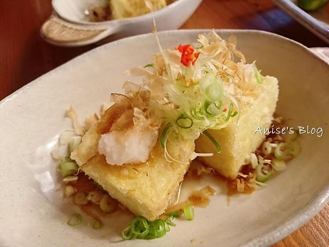 3里海Cafe001