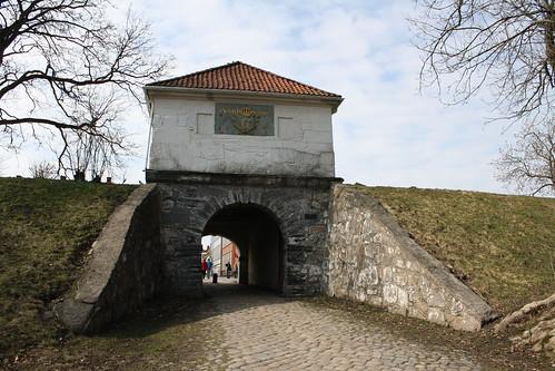 Fredrikstad Festning (271)