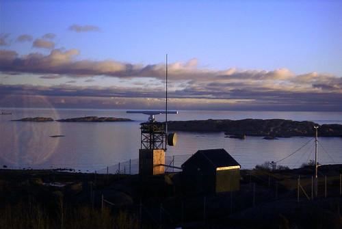 Tjønneberget Tjøme (5)