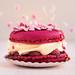3/52 Raining hearts - HMM! by Nathalie Le Bris