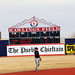 CSU-Pueblo Baseball vs. Emporia St. (2)