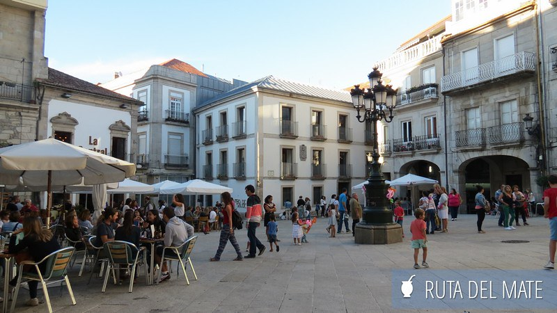 Camino-Portugues-Costa-Ruta-del-Mate-36