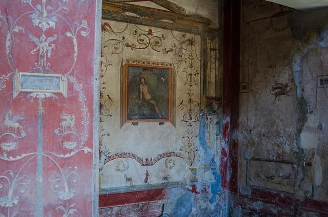 20150519-Pompeii-Casa-dell-Ara-Massima-0467