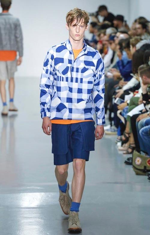 lou-dalton-menswear-spring-2016747