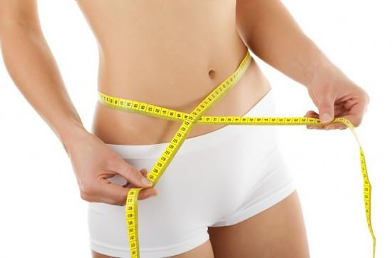 Cách làm giảm mỡ bụng hiệu quả trong 1 tuần