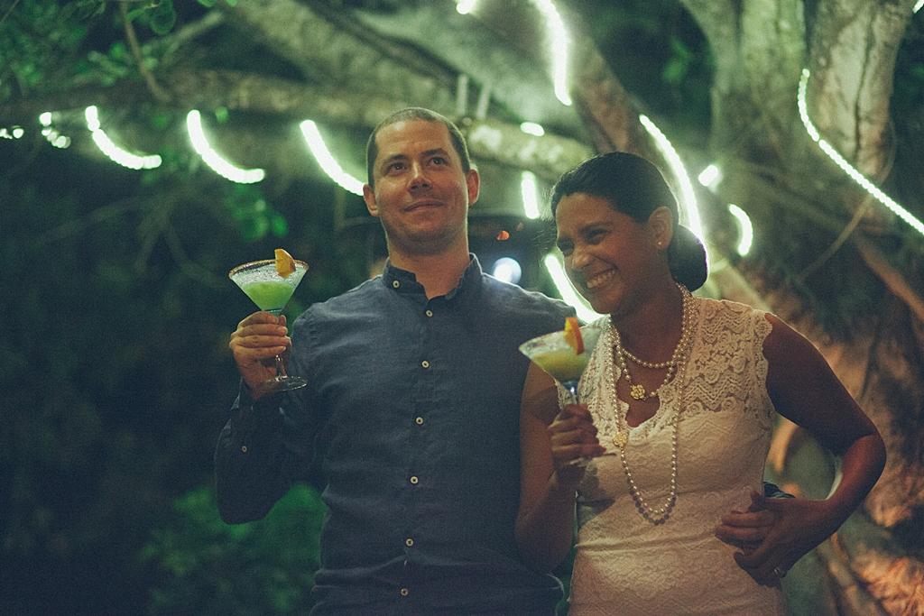 婚禮攝影,婚攝,婚禮記錄,墨西哥,Welcome Party,底片風格,自然