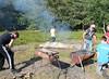 scouts_zomerkamp2012_020