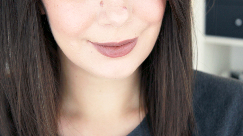 Bobbi Sheer Lip Color