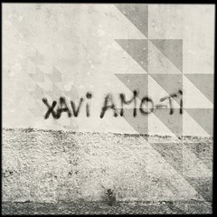 Xavi Amo-ti :heart:️:blush: