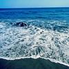 #beach #summersun #beachbestplace