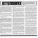 West Bromwich Albion vs Swansea City - 1982 - Page 11