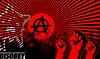 Anarchist Rise