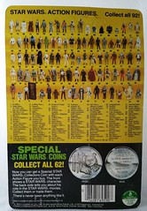 My Carded Collection - MOC's from all over the world 19354951112_74a2a02f94_m