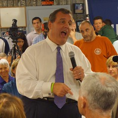 chris-christie-ashland-nh-20150701-DSC00246 (Modified)