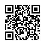 [西安e报:2390期] 二维码