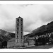 Iglesia de San Clemente de Tahull (Vall de Boí - LLeida) by Raul G. Coto