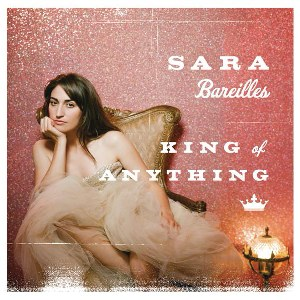 Sara Bareilles – King of Anything