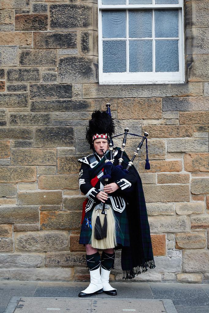 Scotland_0745