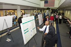 2015 Spring MPH Poster Session