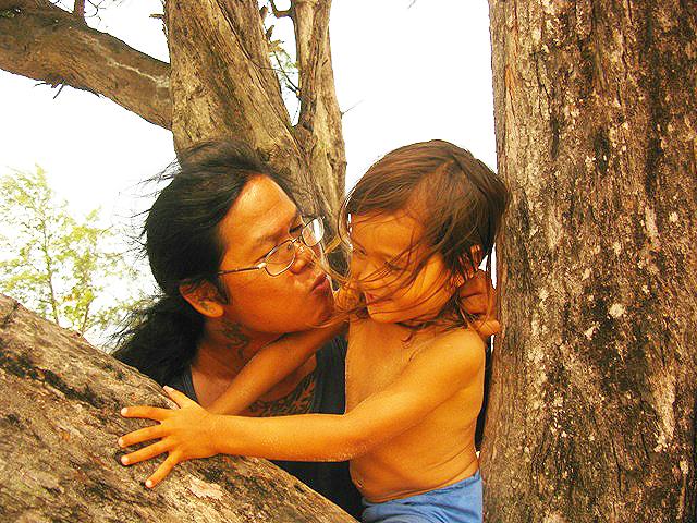 3gether on phuket --