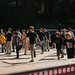 Element_YMCA_Skate_Camp_Staff_Training-3335.jpg