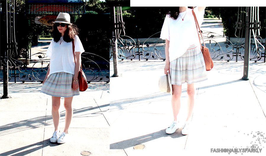 outfitfornewpost1