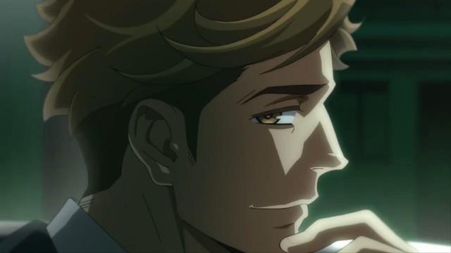 Makura no Danshi ep 2 - image 13