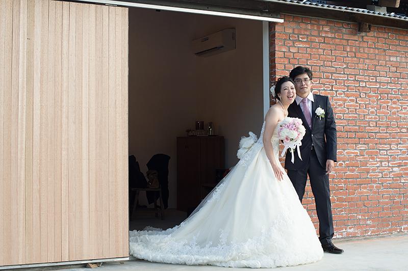 顏氏牧場,後院婚禮,極光婚紗,意大利婚紗,京都婚紗,海外婚禮,草地婚禮,戶外婚禮,婚攝CASA_0030
