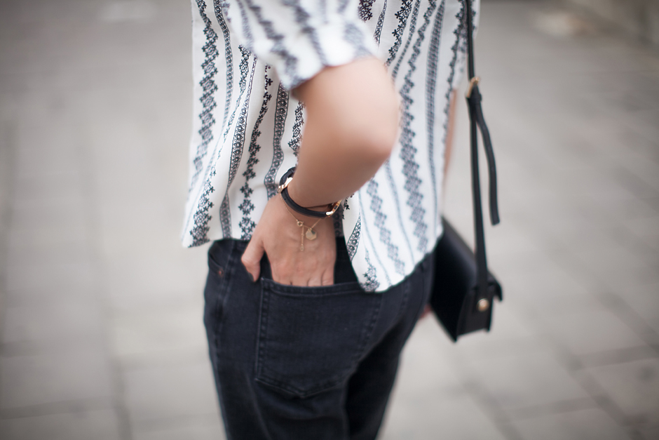 minimal-style-fashion-blog