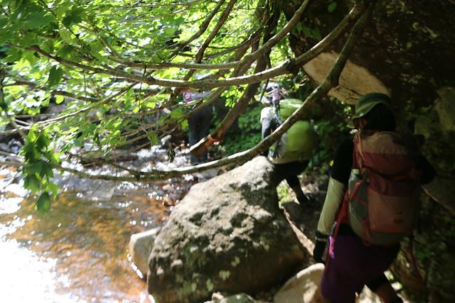 2014-07-22_03263_北海道登山旅行.jpg