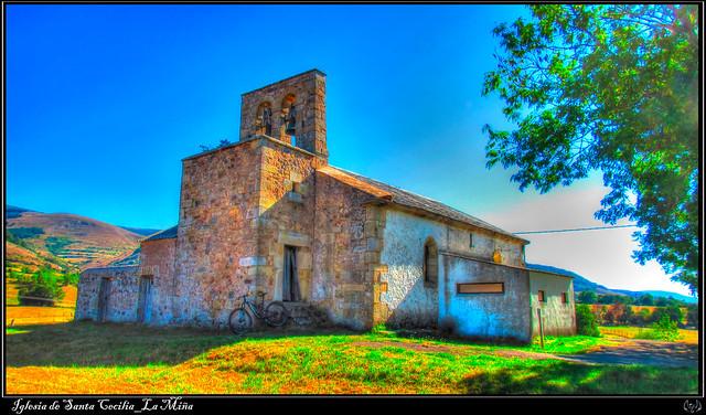 2015_08_02_Reinosa_Hermandad_Campo de Suso_004