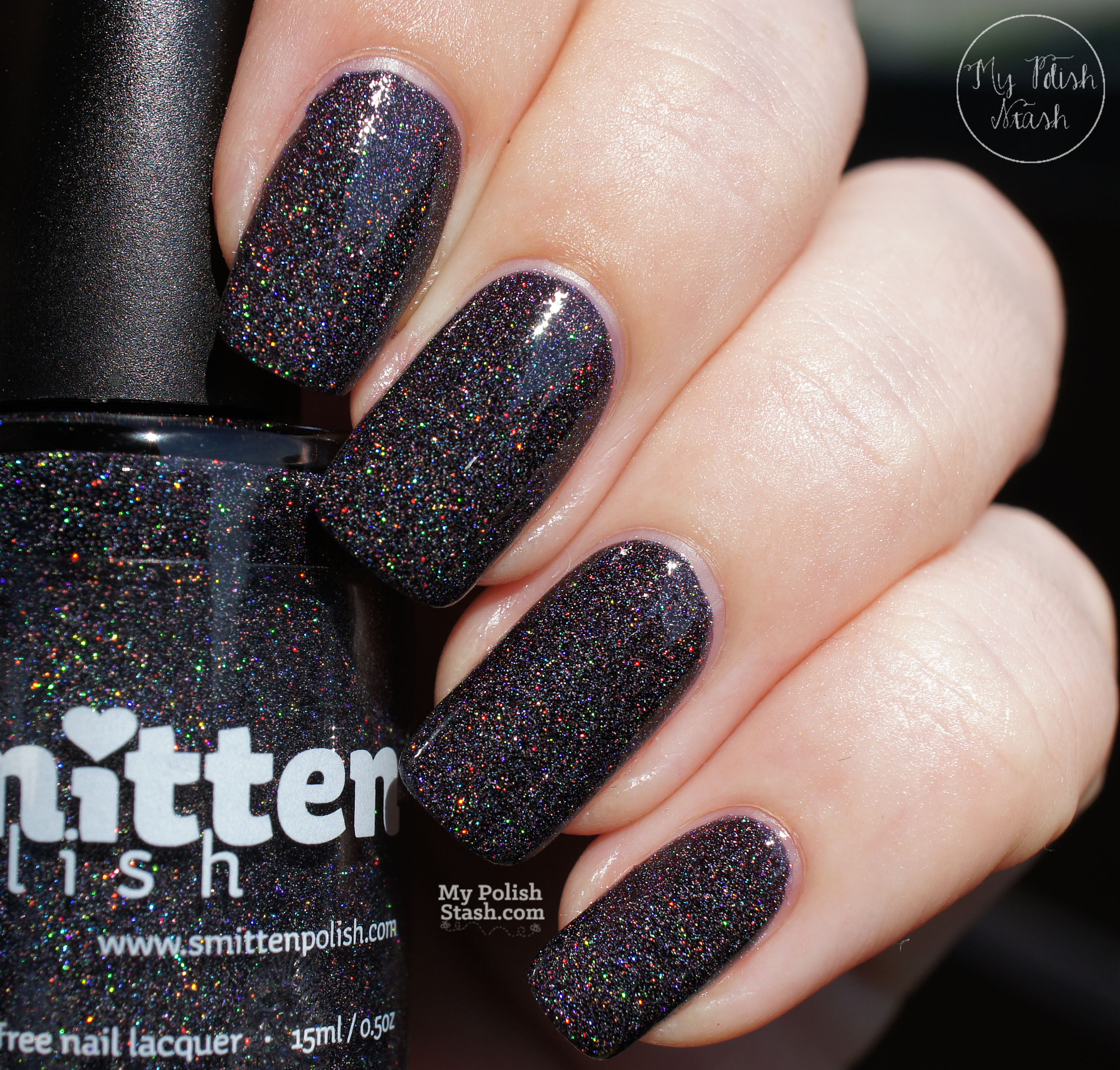 smitten-polish-cauldron-bubbles-1